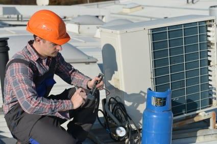 Air-Conditioner-Repair-Minnetonka-MN