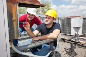 Electrical-Maintenance-300x199